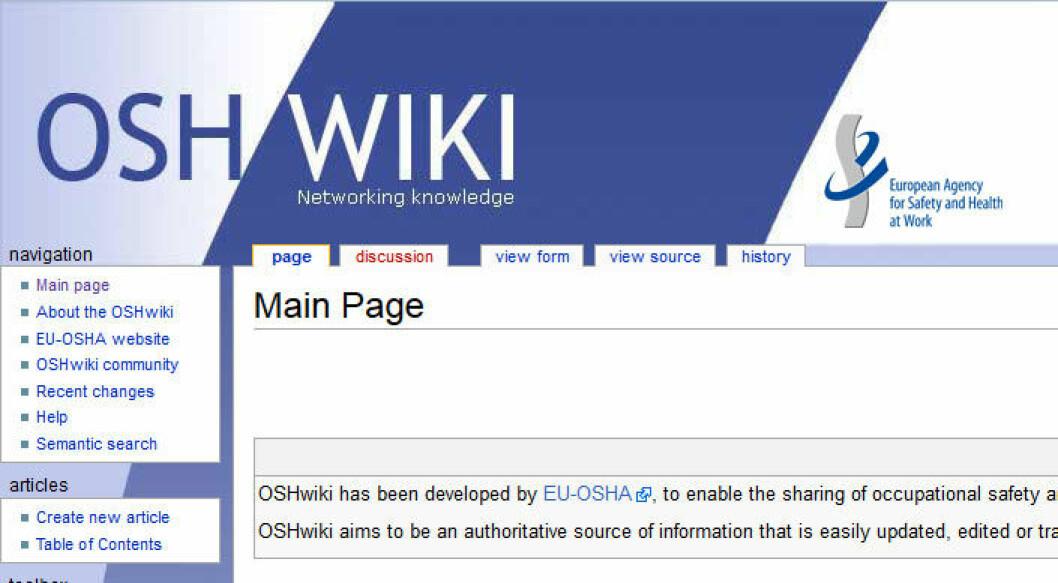 oshwiki
