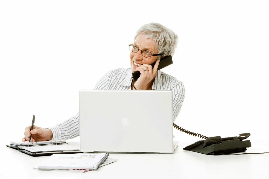 Seniorer-og-produktivitet