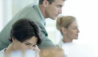 Konferanse: Helsefremmende arbeidsplasser