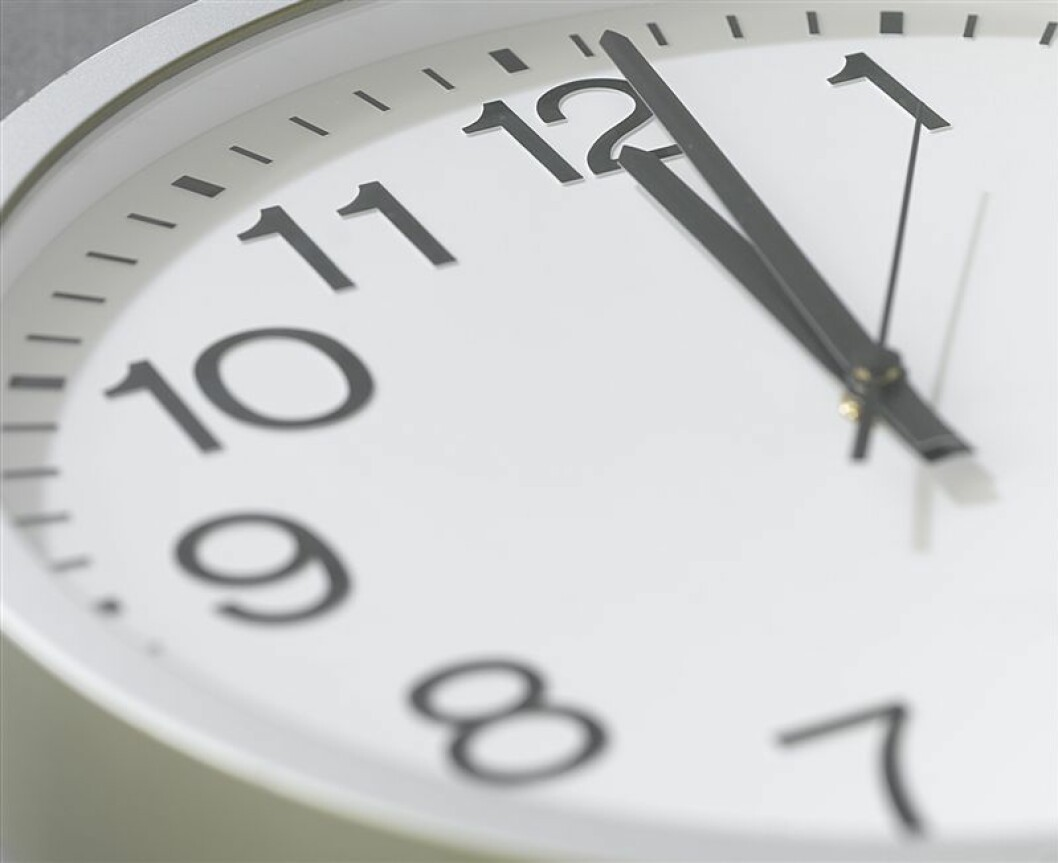 klokke-bredde-cb
