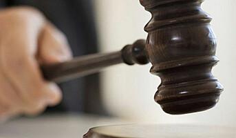 Færre mobbesaker opp for domstolene