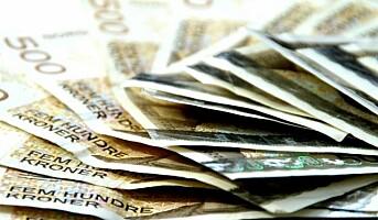 Hva må vi tenke på ved innføring av bonusordninger?
