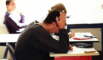 Har ansatte krav på fri i forbindelse med eksamen og flytting?