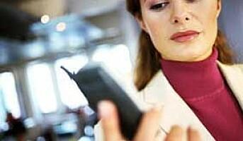 Telefonkø irriterer mest