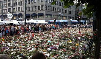 Kan terrorangrepene gi rett til permisjon?