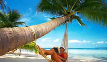 Når kan våre medarbeidere kreve ferie?