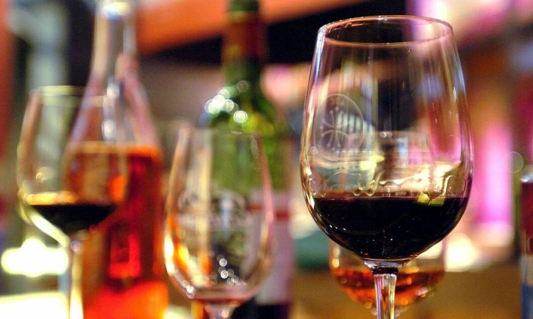 alkohol bredde_colourbox