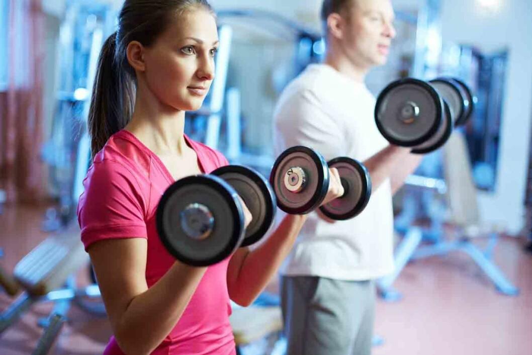 Trening-CB6831312