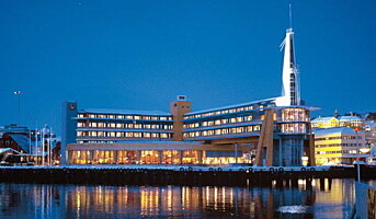 Nye hotellrutiner reduserer sykefraværet