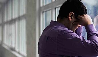 Mobbing på jobb: En klar risikofaktor for selvmordstanker