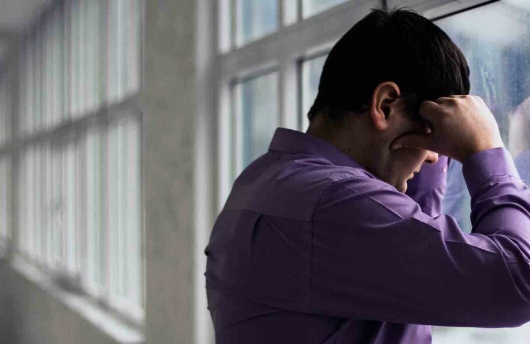 Mobbing-og-selvmordstanker-