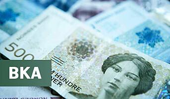 Søk BKA-midler til kurs på arbeidsplassen
