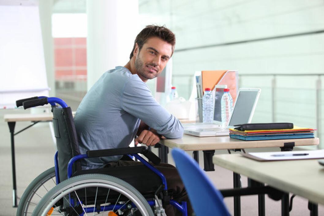 4-desember-Mann-i-rullestol