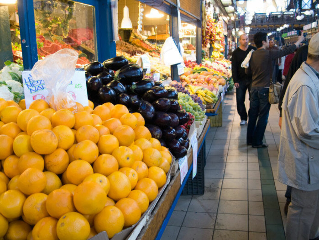 28-januar-Markedet-i-Budapest