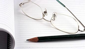 HR-sjefer tviler på bedriftenes opplæring