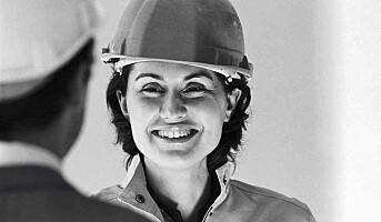 Hvordan få norske kvinner til å jobbe mer?