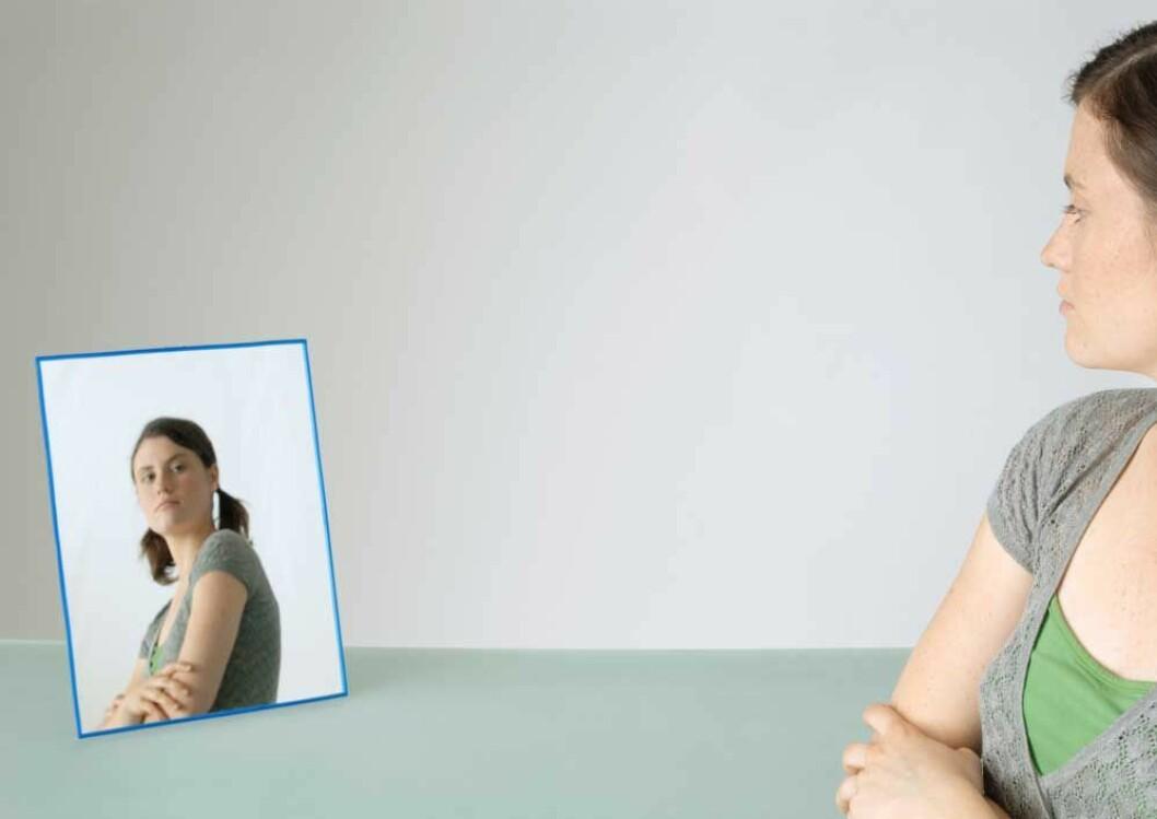 narcissismecolourbox580103