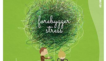 Forebygger dere stress på jobben?