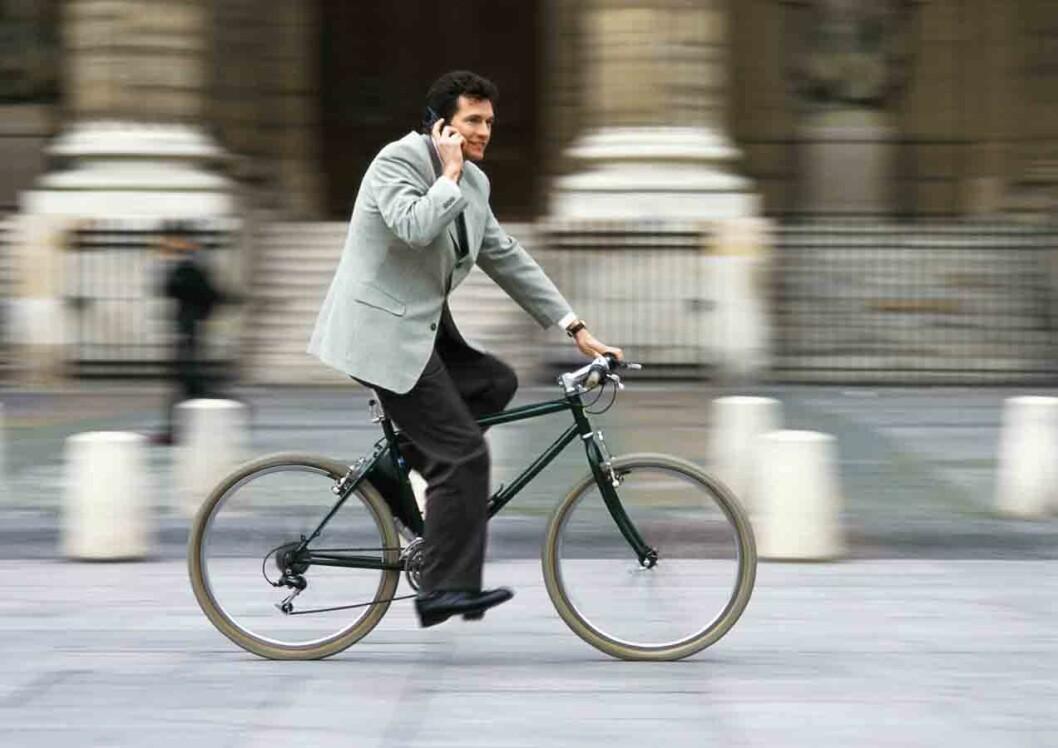 Sykler-på-jobben