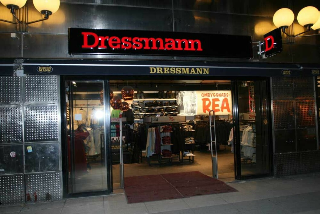 dressmann.jpg