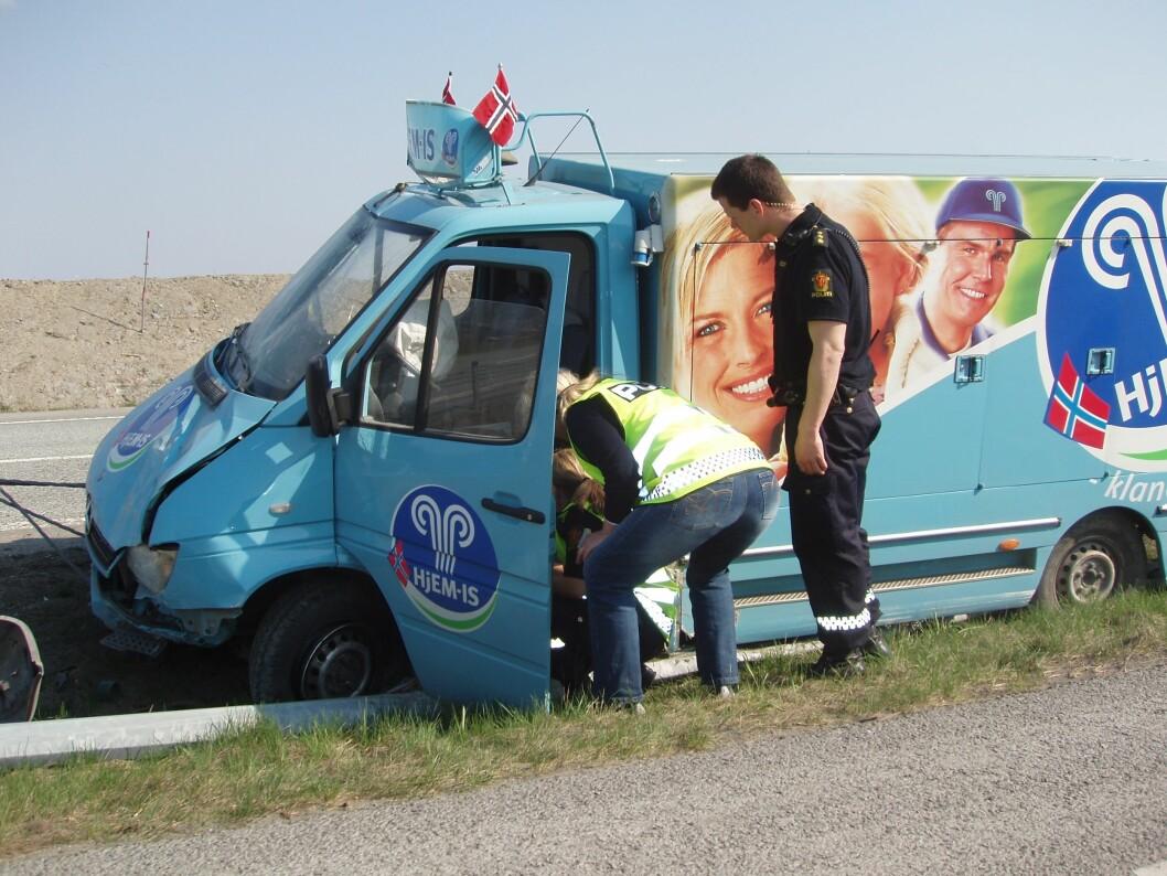 ulykke isbil.JPG