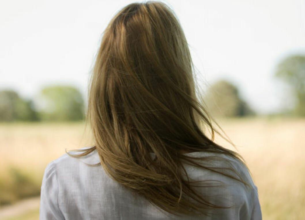 Mobbing-kvinne-rygg.jpg