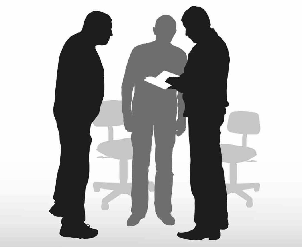 ledere-og-regelverk