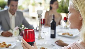 Fester gjør oss ikke mer engasjert på jobben