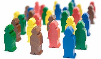 7 nye år med differensiert arbeidsgiveravgift
