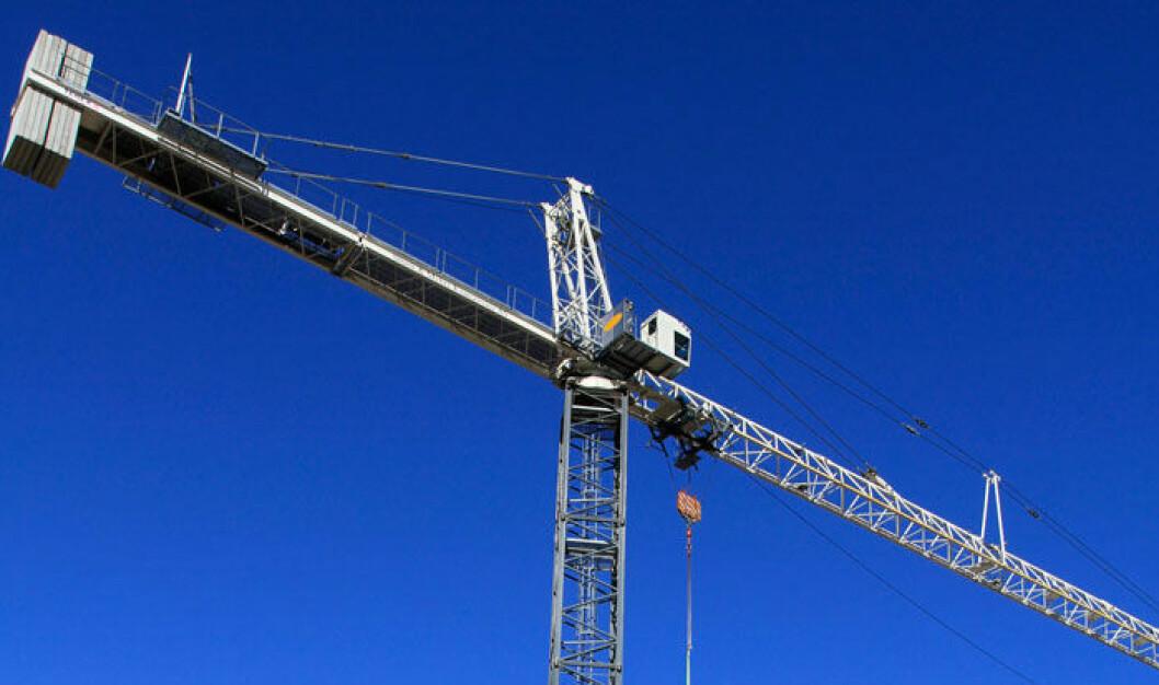 2-jan-Bygningsarbeid-bredde