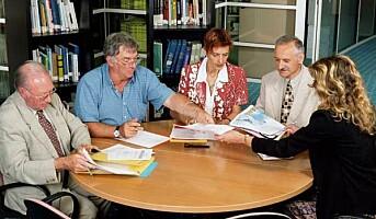 Kommuneansatte kan vente høyere pensjon
