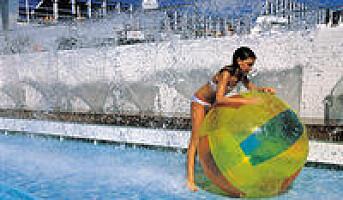 131 milliarder i feriepenger