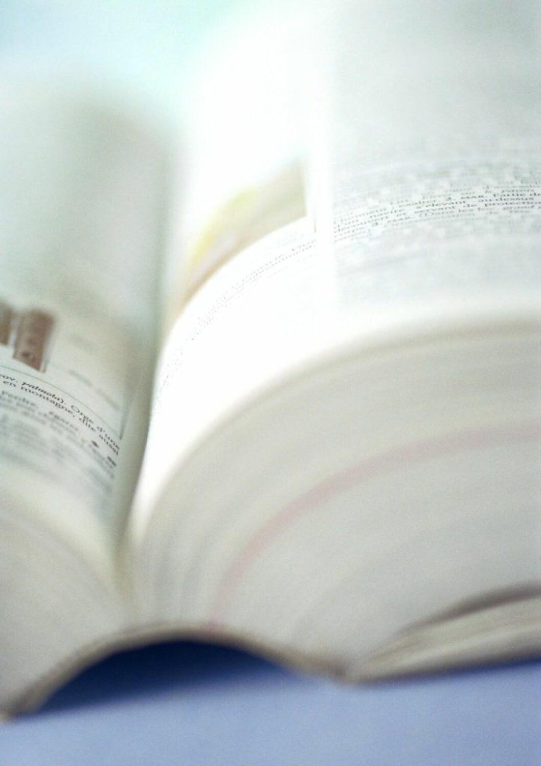 skolebok_colourbox