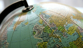 Enklere rekruttering fra utlandet