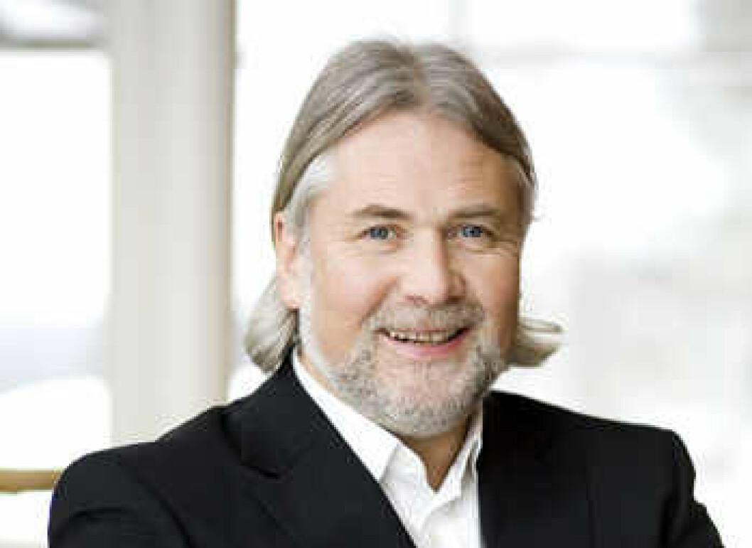 Per-Arne Gulbrandsen (bredde)
