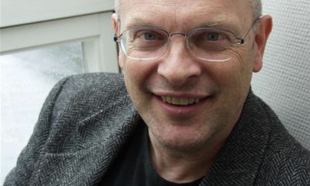 Jan Wiese bredde