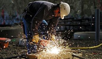 Oppsigelse av permitterte arbeidstakere