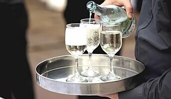 Hotell- og restaurantbransjen: 8 av 10 har fått reaksjoner fra Arbeidstilsynet