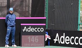 Adecco Group kåret til en av verdens beste arbeidsplasser