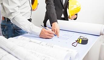 Kan vi bruke midlertidige ansatte i prosjektarbeid?