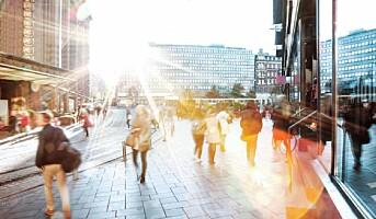 ManpowerGroups arbeidsmarkedsbarometer: Avdempet optimisme i det norske arbeidsmarkedet