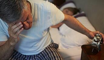 Er sykefravær smittsomt?