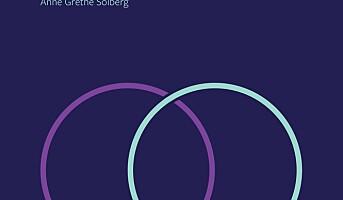 Ny bok om kjønnsbalanse