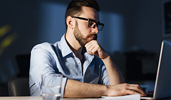 Kan vi nekte en ansatt å avspasere tiden som er opparbeidet utover alminnelig arbeidstid?