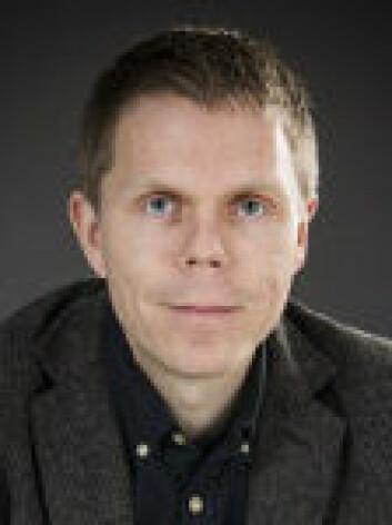 Ole Christian Lien er seksjonsleder for Seksjon for stønadsbudsjett i Arbeids og velferdsdirektoratet, og han er NAVs talsperson på pensjonsområdet. Lien blogger om både dagsaktuelle og generelle pensjonstema.