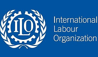 Mer enn 70 millioner unge arbeidsledige i verden i dag