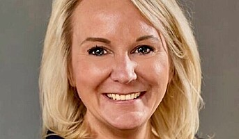 Atea Norge henter inn ny HR-direktør