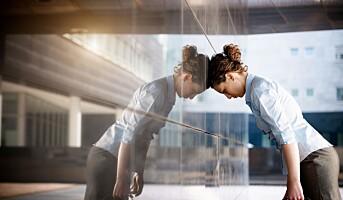 Har en arbeidstaker rett til å trekke tilbake oppsigelsen?
