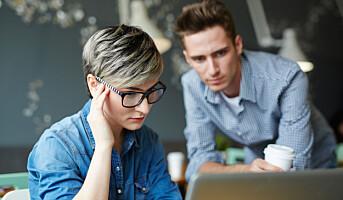 Kan arbeidsgiver kreve tilbakebetaling av lønn?