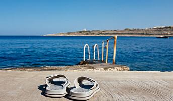 Slik er reglene for overføring av ferie
